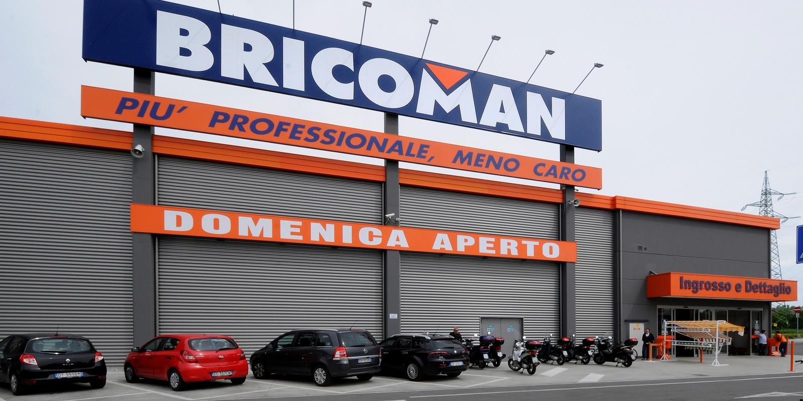 Bricoman1