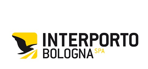 Logo INTERPORTO