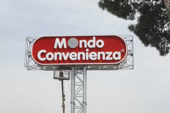 Mondoconven3