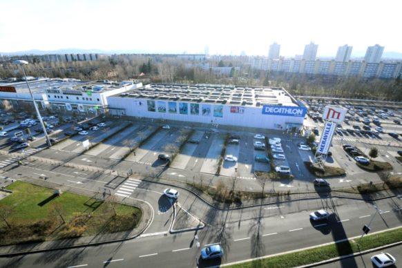 Retailpark6