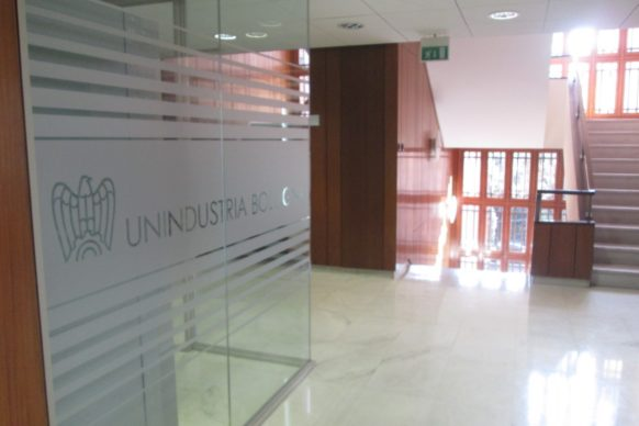 Unindustria6