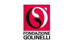 Fondazionegolinelli