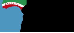 Logo_Città Metropolitana Di Bologna